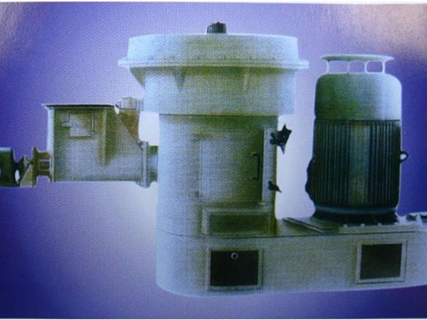 WXM-100 高速涡旋磨